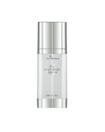 SkinMedica® TNS® Advanced+ Serum